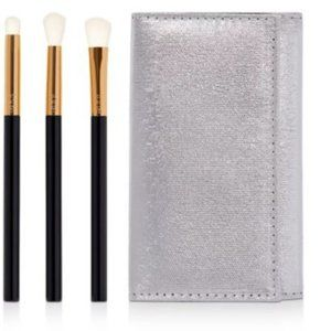 Tarte® 4-Pc. Travel Size Brush Set